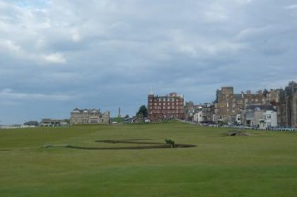 assets/Uploads/destination/SG St Andrews/_resampled/SetWidth420-l1020244.jpg